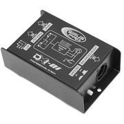 Sirus Pro Direct Box DXI-1