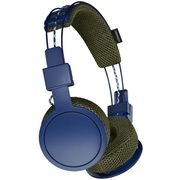 Urbanears Hellas Trail B-Stock