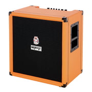 Orange Crush Bass 100 B-Stock