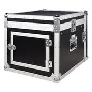 Flyht Pro Case 6U L-Rack Profi