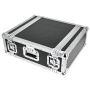 Flyht Pro Case 4U Double Door Pr B-Stock
