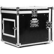 Flyht Pro Case 8U L-Rack