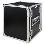 Flyht Pro Rack 12U Double Door B-Stock