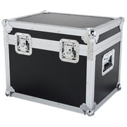 Flyht Pro Case Stacking 1