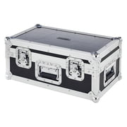 Flyht Pro Case Stacking for 48x  B-Stock