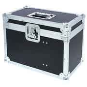 Flyht Pro Microphone Case 12 bk Box
