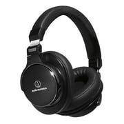 Audio-Technica ATH-MSR7NC B-Stock