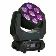 Showtec Phantom 70 LED Beam B-Stock