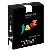 Steuer Alto Sax Jazz 3,0