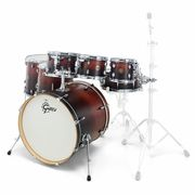 Gretsch Catalina Maple 7-piece SAF