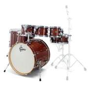 Gretsch Drums Catalina Maple 7-piece WG