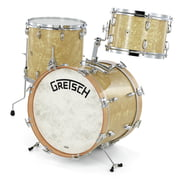 Gretsch Broadkaster VB Jazz Antique