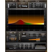 Hofa IQ-Series Comp V2