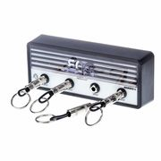 Engl Jack Rack Keychains
