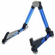 Millenium A-Stand Flex Blue