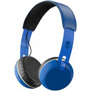 Skullcandy Grind Wireless Royal/Blue