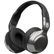 Skullcandy Hesh 2 Wireless Silver/Black