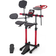 DDrum DD Beta Compact E-Drum Set