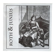 Roth & Junius Lever Harp String No. 24/34