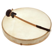 """Millenium 14"""" Shaman Drum"""