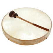 "Thomann 16"" Shaman Drum"