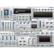 Antares Auto-Tune Vocal Studio