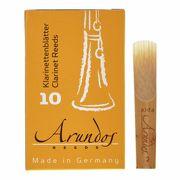 Arundos Reed Bb-Clarinet Aida 2,0