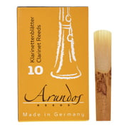 Arundos Reed Bb-Clarinet Aida 3,0 wide