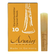 Arundos Reed Bb-Clarinet Manon 3,0