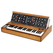 Moog Minimoog Model D B-Stock