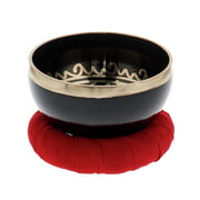 Meinl OM singing bowl B-Stock