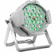 Ignition LED Studio PAR Platinu Zoom B-