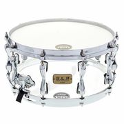 "Tama 14""x6,5"" Mirage Acrylic Snare"