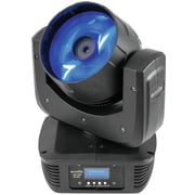 Eurolite LED TMH FE-600 Beam/Flower