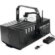 Eurolite Dynamic Fog 1500 Flex B-Stock