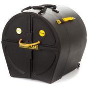 """Hardcase 18""""x60cm Surdo Case B-Stock"""