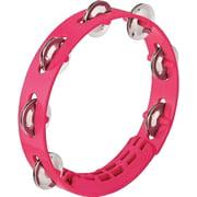 Nino Kompakt ABS Tamburine Pink