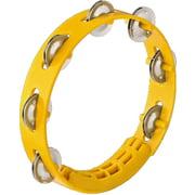 Nino Kompakt ABS Tamburine Yellow