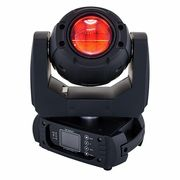 Ignition LED Compact Beam CB-50