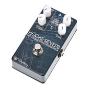 Keeley Hooke Reverb B-Stock