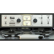 Slate Digital Virtual Tape Machines