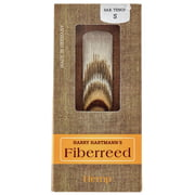 Harry Hartmann Fiberreed HEMP Tenor S