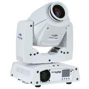 Showtec Phantom 50 LED Spot MKII Wh
