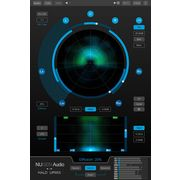 Nugen Audio Halo Upmix 9.1 Extension