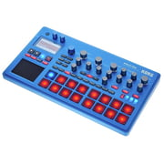 Korg Electribe Blue B-Stock