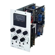 WES Audio Dione B-Stock
