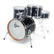 Gretsch Drums Catalina Club Jazz Piano Black