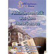 Aco-Shop Akkordeonmusik Hofbräuhaus 1