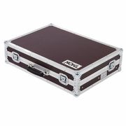 Thon Case Pioneer DDJ-RR notebook
