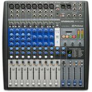 Presonus StudioLive AR12 USB B-Stock